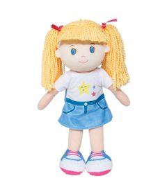 Boneca-de-Pano---40-cm---Lili---Buba