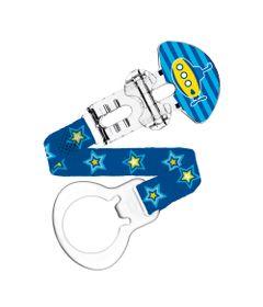 prendedor-de-chupeta-clip-boys-azul-escuro-com-estrelinha-mam-3113_Frente