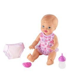 Boneca-Bebe---Little-Mommy---Faz-Xixi-Deluxe---Mattel
