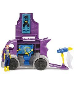 Boneca-e-Veiculo-com-Acessorios---DC-Super-Hero-Girls---Batgirl---Mattel