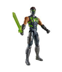 Boneco-Articulado---45-Cm---Max-Steel---Max-Colossal---Mattel