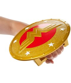 Escudo-de-Batalha---DC-Super-Hero-Girls---Mulher-Maravilha---Mattel