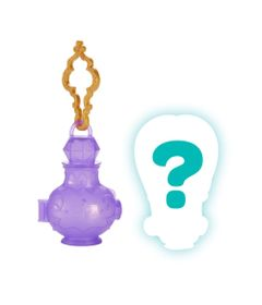 Mini-Boneca-Surpresa---Shimmer---Shine---Lampada-Magica---Roxa---Fisher-Price
