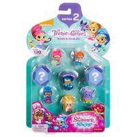 Conjunto-de-8-Mini-Bonecas---Shimmer---Shine---Pack-4---Fisher-Price