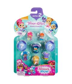 Conjunto-de-8-Mini-Bonecas---Shimmer---Shine---Pack-4---Fisher-Price