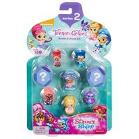 Conjunto-de-8-Mini-Bonecas---Shimmer---Shine---Pack-5---Fisher-Price
