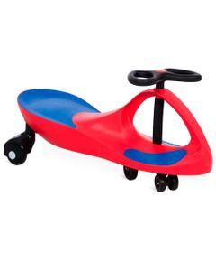 Twist-Car---Vermelho-e-Azul---Bandeirante