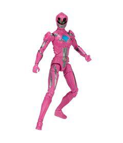 Figura-Articulada---20-Cm---Saban-s-Power-Rangers---Legacy-Collection---Build-a-Megazord---Pink-Ranger---Sunny