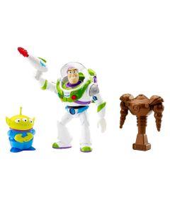 Boneco-Buzz-Lightyear-Deluxe---Toy-Story---Disney---Mattel
