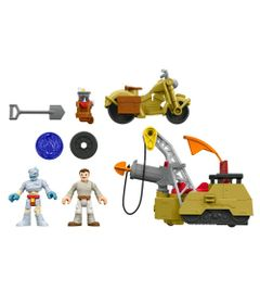 Playset-Imaginext---Aventura-no-Deserto---Desert-Super-Cycle---Fisher-Price