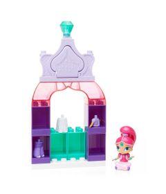 Playset-Mega-Bloks---Shimmer-e-Shine---Guarda-Roupa-da-Shimmer---Mattel