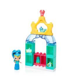 Playset-Mega-Bloks---Shimmer-e-Shine---Guarda-Roupa-da-Shine---Mattel