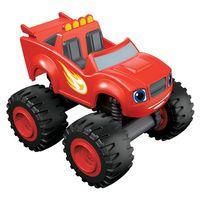 Veiculo-Basico---Blaze-and-The-Monsters-Machine---Vermelho---Fisher-Price