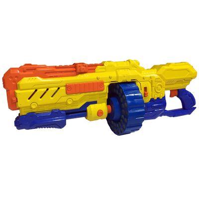 lancador-de-dardos-x-shot-turbo-advance-candide