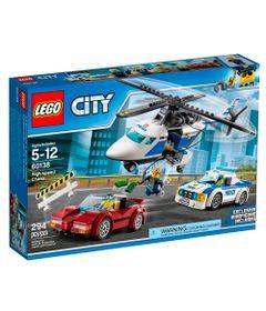LEGO-City---Perseguicao-em-Alta-Velocidade---60138