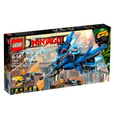 lego-ninjago-aviao-relampago-70614