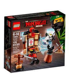 LEGO-Ninjago---Treino-Spinjitzu---70606