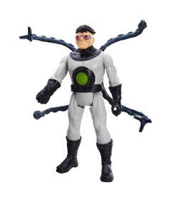 Boneco-Articulado---30-Cm---Disney---Marvel---Spider-Man---Dr-Octopus---Hasbro