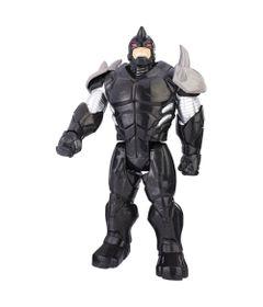 Boneco-Articulado---30-Cm---Disney---Marvel---Spider-Man---Rhyno---Hasbro