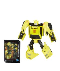 Boneco-Transformers---Legends-Titan-Return---Bumblebee---Hasbro