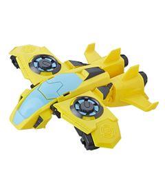 Boneco-Transformers-Rescue-Bots---Bumblebee-Fly---Hasbro