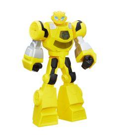 Boneco-Transformers-Rescue-Bots---Bumblebee---Hasbro