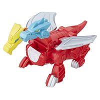 Boneco-Transformers-Rescue-Bots---Heatwave-Bombeiro---Hasbro