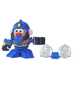 Mini-Boneco-Mr-Potato-Head---Transformers---High-Tide---Hasbro