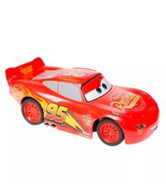 Carrinho-de-Controle-Remoto---1-32---Disney---Pixar---Carros-3---Relampago-McQueen---Estrela