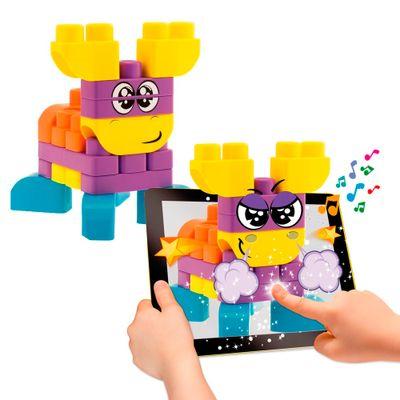 blocos-de-montar-interativos-app-toys-animais-da-fazenda-chicco
