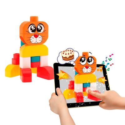 blocos-de-montar-interativos-app-toys-cachorro-e-gatinho-chicco