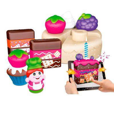 blocos-de-montar-interativos-app-toys-cake-design-chicco