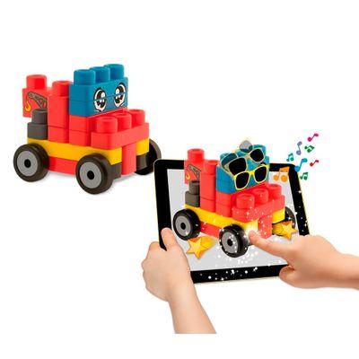 blocos-de-montar-interativos-app-toys-hora-do-resgate-chicco
