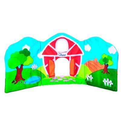 fantoche-de-dedo-painel-teatro-da-fazenda-chicco