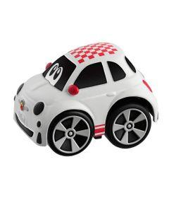 Mini-Carrinho---Turbo-Touch-Racer---Meu-Primeiro-Abarth-500---Chicco
