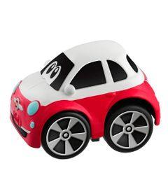 Mini-Carrinho---Turbo-Touch-Racer---Meu-Primeiro-Fiat-500---Chicco