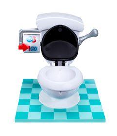 Frente-Jogo---Banheiro-Maluco---Hasbro