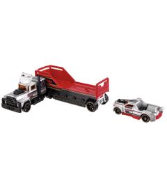 Caminhao-Transportador-Hot-Wheels---Crew-Carries---Mattel
