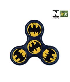 Hand-Spinner-Anti-Stress-Certificado---DC-Comics---Batman---Novabrink