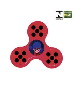 Hand-Spinner-Anti-Stress-Certificado---Miraculous---Ladybug---Novabrink
