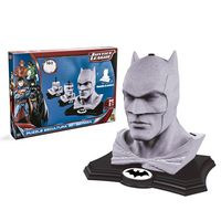 Quebra-Cabeca-3D---160-Pecas---DC-Comics---Batman---Grow