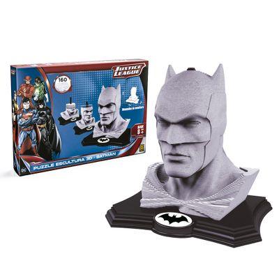 quebra-cabeca-3d-160-pecas-dc-comics-batman-grow