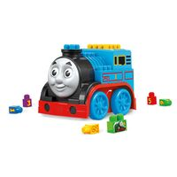 Blocos-de-Montar---Mega-Bloks---Thomas---Friends---Thomas---Fisher-Price