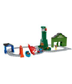 Pista-de-Percurso---Thomas---Friends---Ferrovia-do-Porto---Fisher-Price