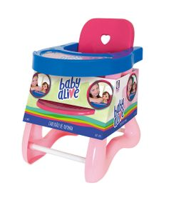 Acessorios-de-Boneca---Cadeirao-de-Papinha---Baby-Alive---Cotiplas