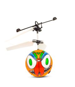 Figura-Voadora---Insetocoptero---Zumbidoz---Avezpado---DTC
