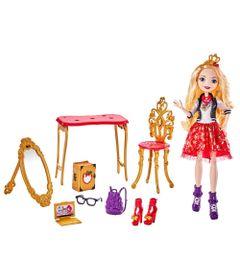 Boneca-Ever-After-High---Apple-White---Volta-as-Aulas---Mattel
