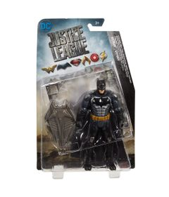 Figura-Articulada---15-cm---DC-Comics---Liga-da-Justica---Batman-Armadura-Tatica---Mattel
