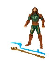 Figura-Articulada---15-Cm---DC-Comics---Liga-da-Justica---Aquaman---Mattel