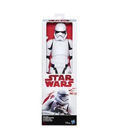 Figura-Articulada---30-Cm---Disney---Star-Wars---Episodio-VIII---Trooper-1---Hasbro